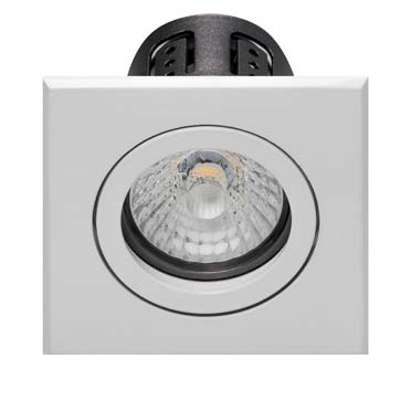 Tronix Spot LED blanc Dimmable